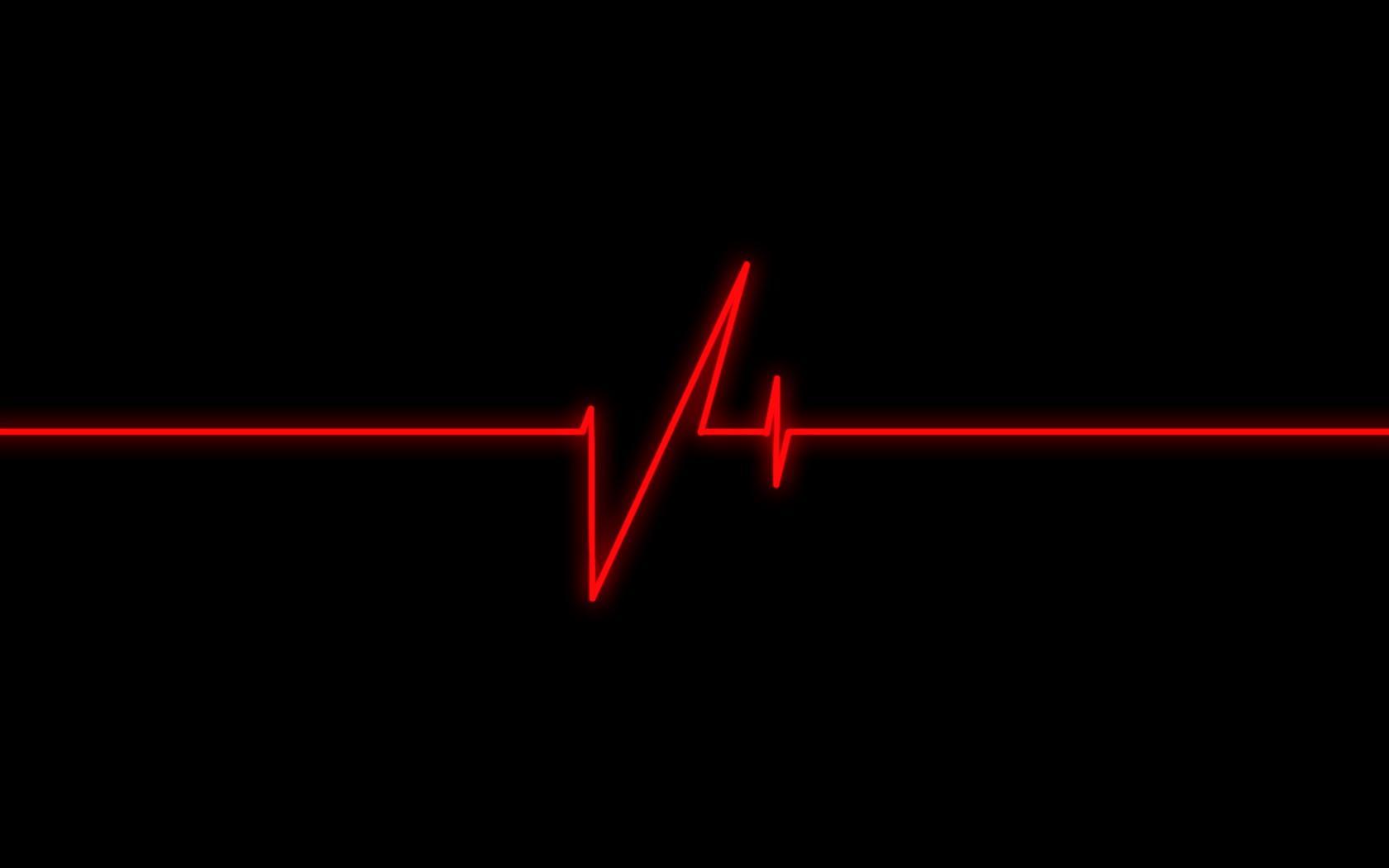 V4 Heartbeat